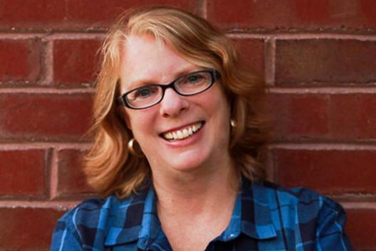 Cindy MC CAnn